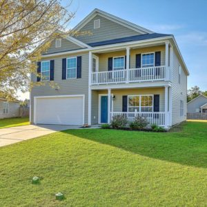 Featured Listing 1522 Mandarin Court