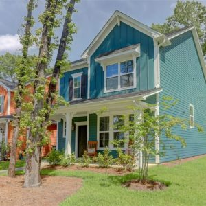 Featured Listing ~ 2301 Ardeer Drive in Charleston